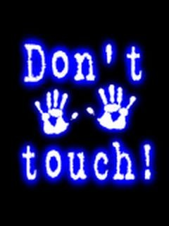 Dont Touch My Phone Free Download Of Pictures And Animated Gifs