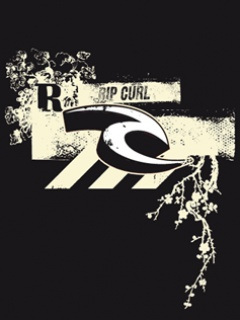 Rip Curl Free Download Of Pictures And Animated Gifs For