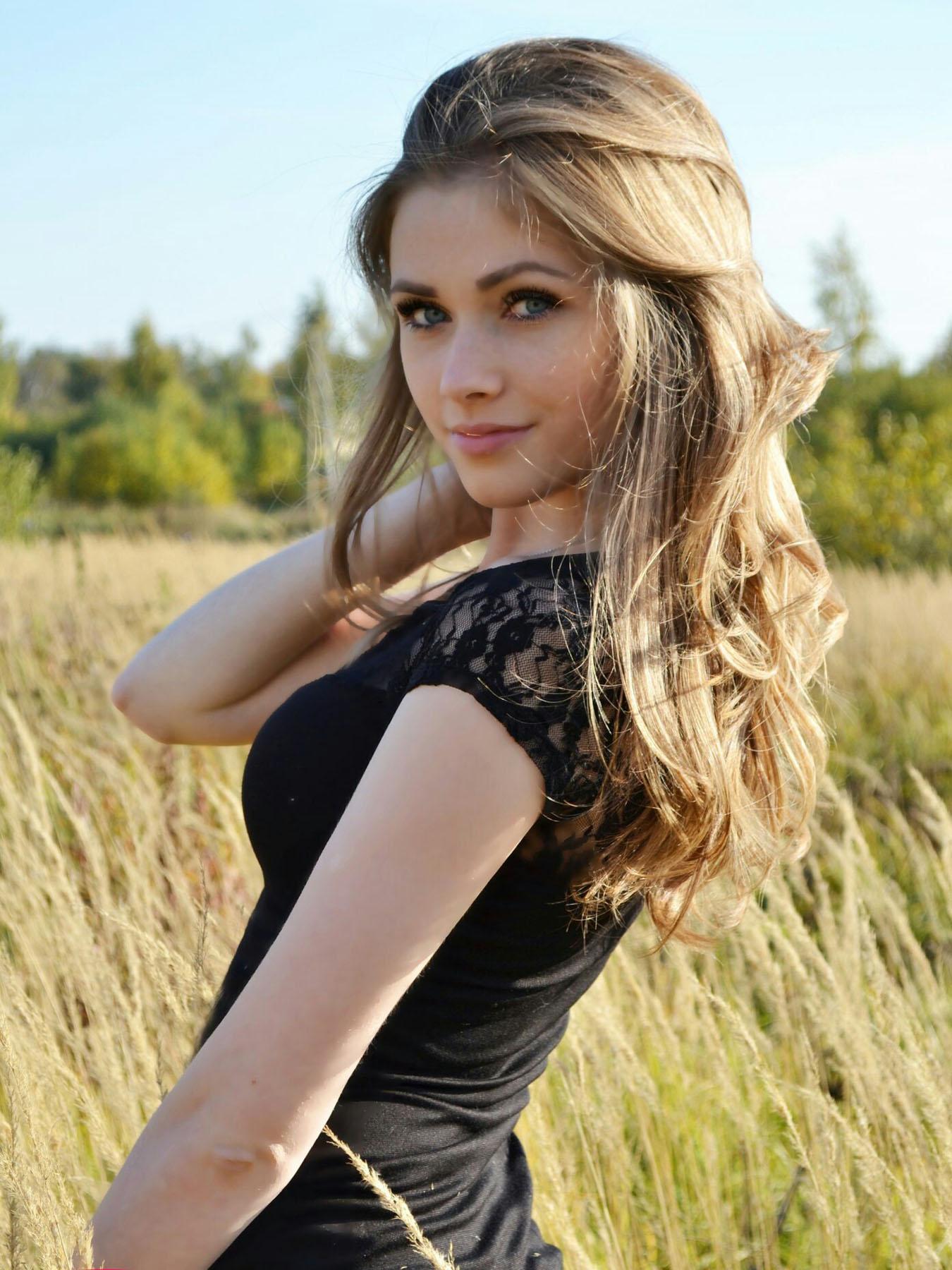 лучшие девушки москвы частное - 10