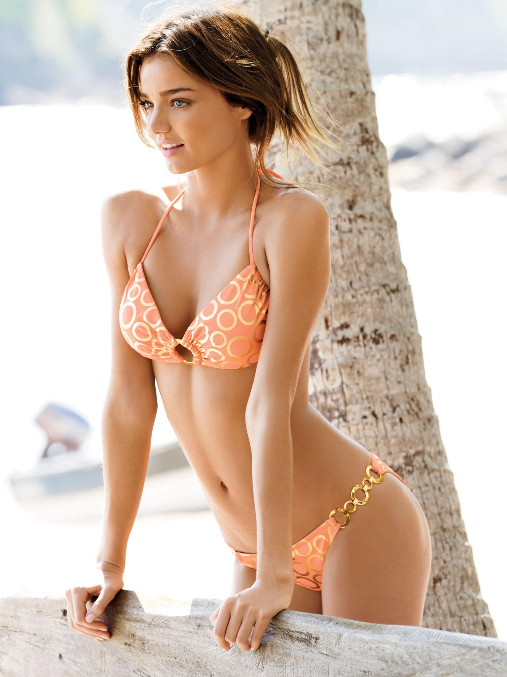 Mega hot girls, new porn actres nude photos