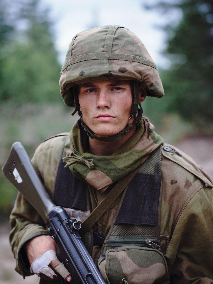Поздравления, картинка с военными солдатами
