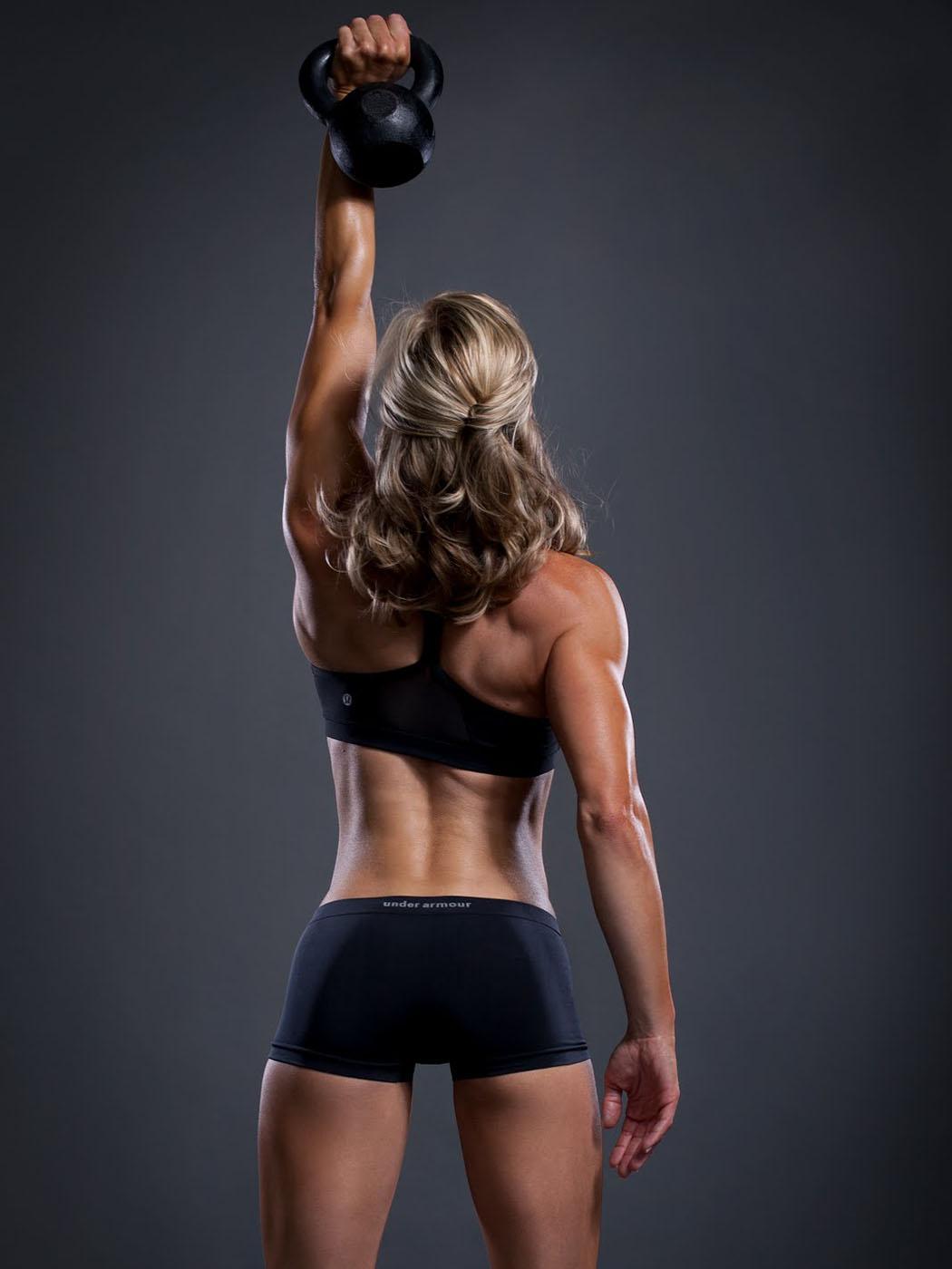 встал прикрывшись фитнес девушки фото сзади моя
