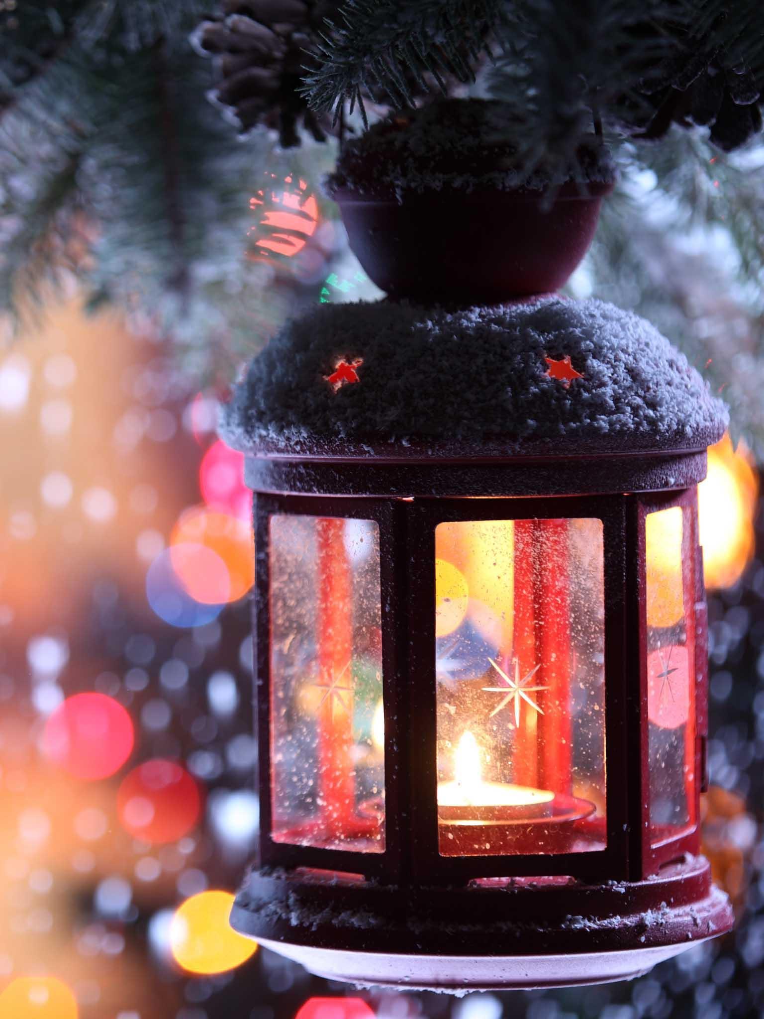 организовал танцевальный зимние новогодние картинки на телефон всего
