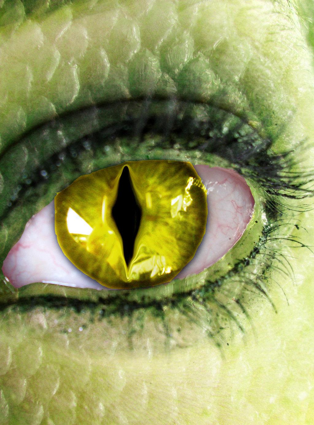 Сделать, зеленые глаза картинки прикольные