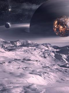 красивые картинки про космос скачать бесплатно займ без залога новосибирск