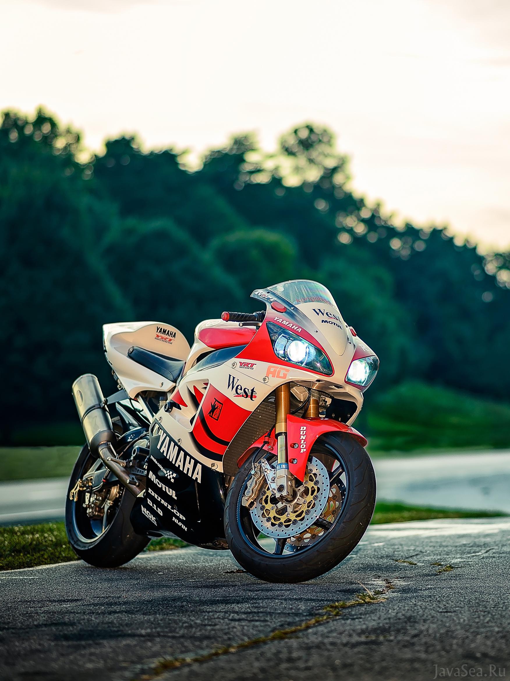 картинки с мотоциклами на телефон сок